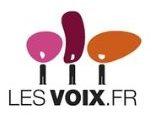 lesvoix.fr