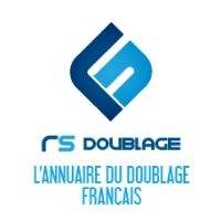 RS doublage